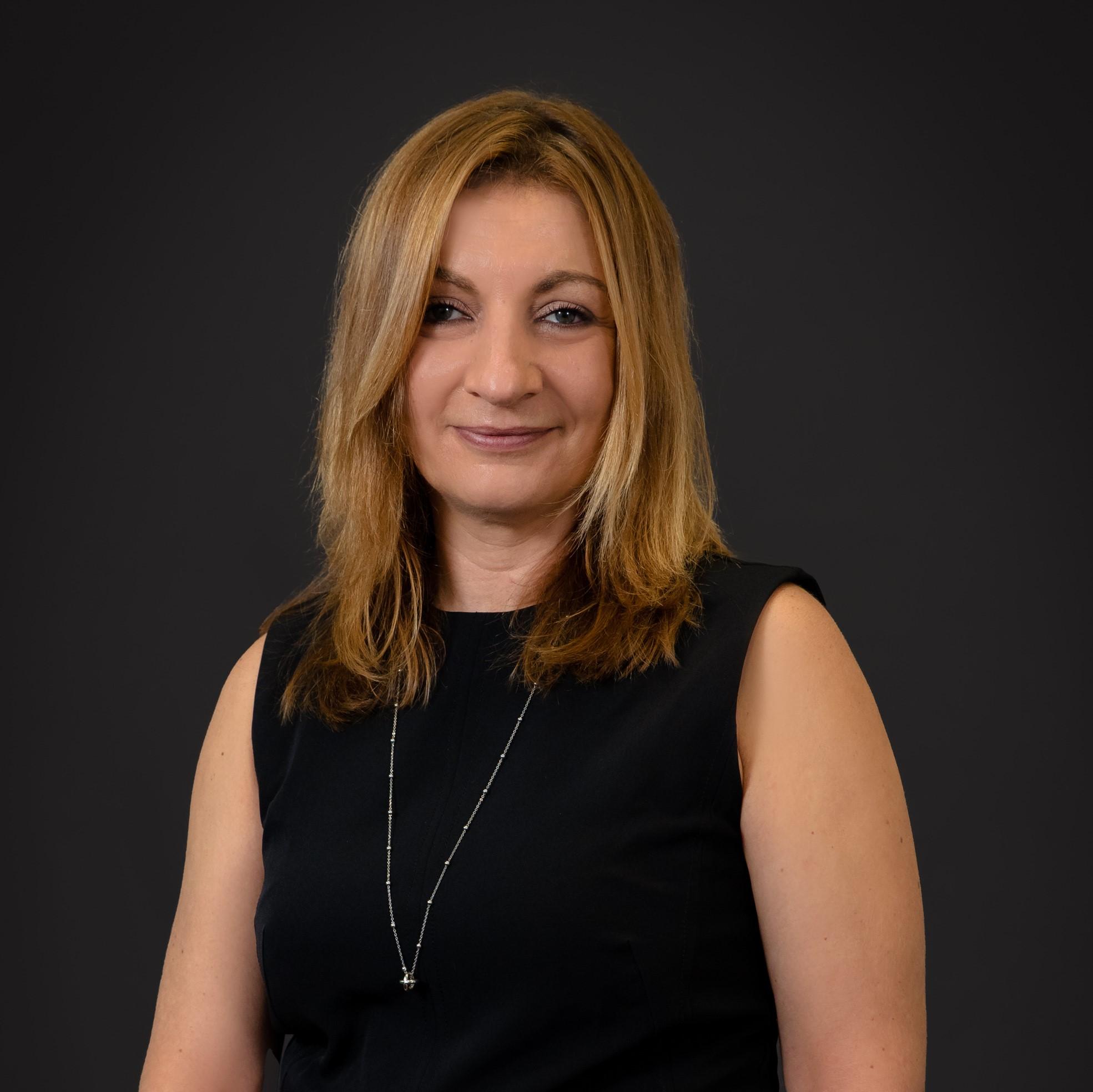 Hélène CAPELA
